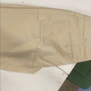 Express editor style dress pants